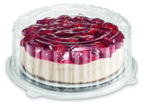 cheesecake_WEB