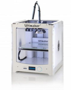 RS287-Ultimaker2