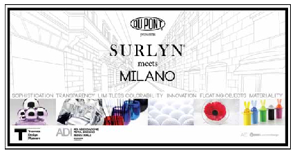 DuPont_Surlyn_meets_Milano-Pre_event_ita